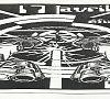 Yu43a.th.jpg