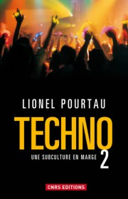 pourtau_techno_couverture.jpg