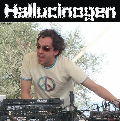 hallucinogen_sm.jpg