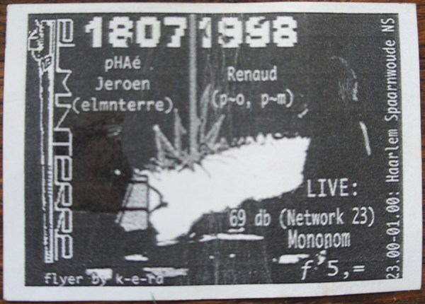 825583a09cf5.jpg