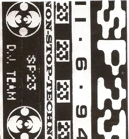 f6929fed5ccb.jpg