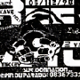 4c87f8632754.th.png