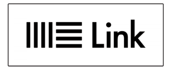 ableton_link_badge-white.600x0.png