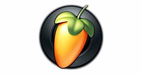 FL-Studio-logo-icon.jpg