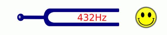 24aac7381d8f.jpg