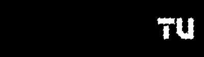 0f20530666b2.png