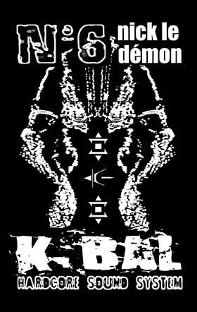 K07.jpg