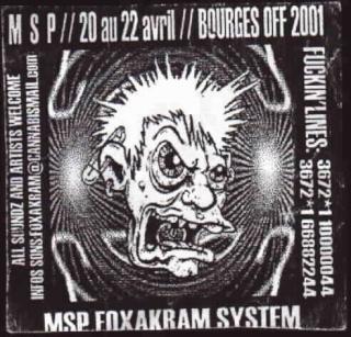 2001-010.jpg