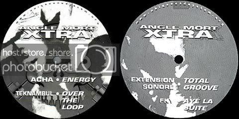 anglex1.jpg
