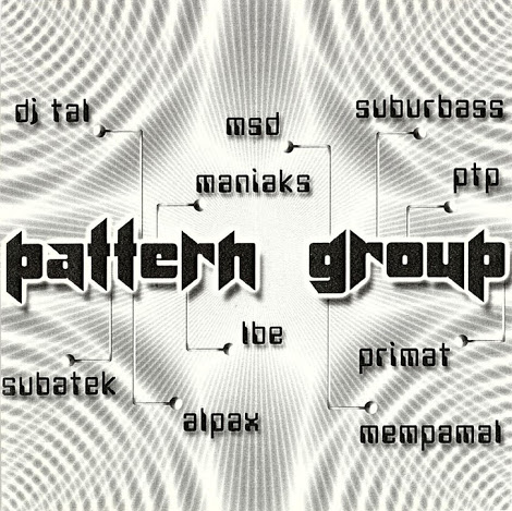 PatternGroup-front.jpg