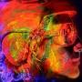 illuminated-artwork-beo-beyond-07.th.jpg