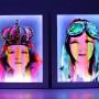 uv-led-paintings-beo-beyond-02s.th.jpg