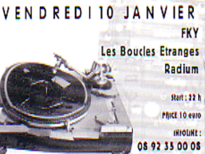 FKY20-20Live2020Nancy2028Terminal20Export2920-2010.01.03-Flyer-Verso.jpg