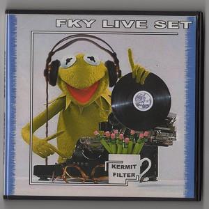 Fky20-20Kermit20Filter201.jpg
