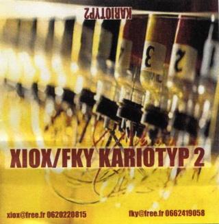 Xiox20vs20Fky20-20Kariotyp202.jpg
