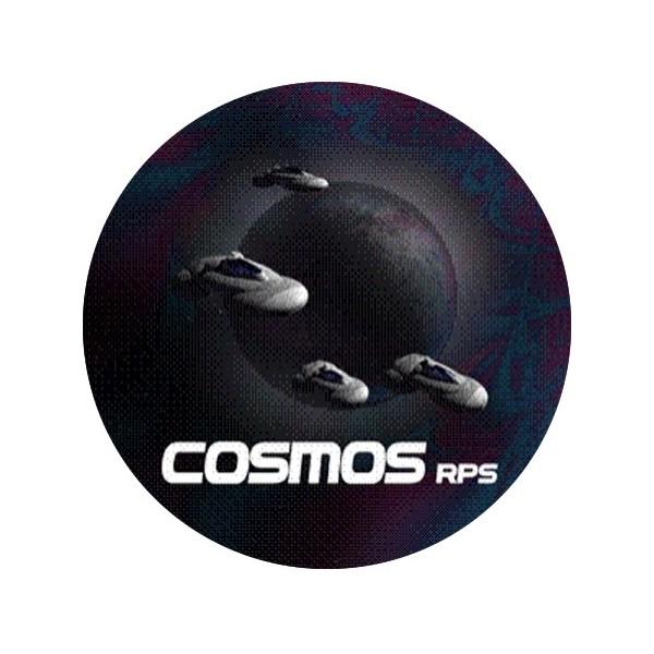 cosmos-rr1-rps.jpg