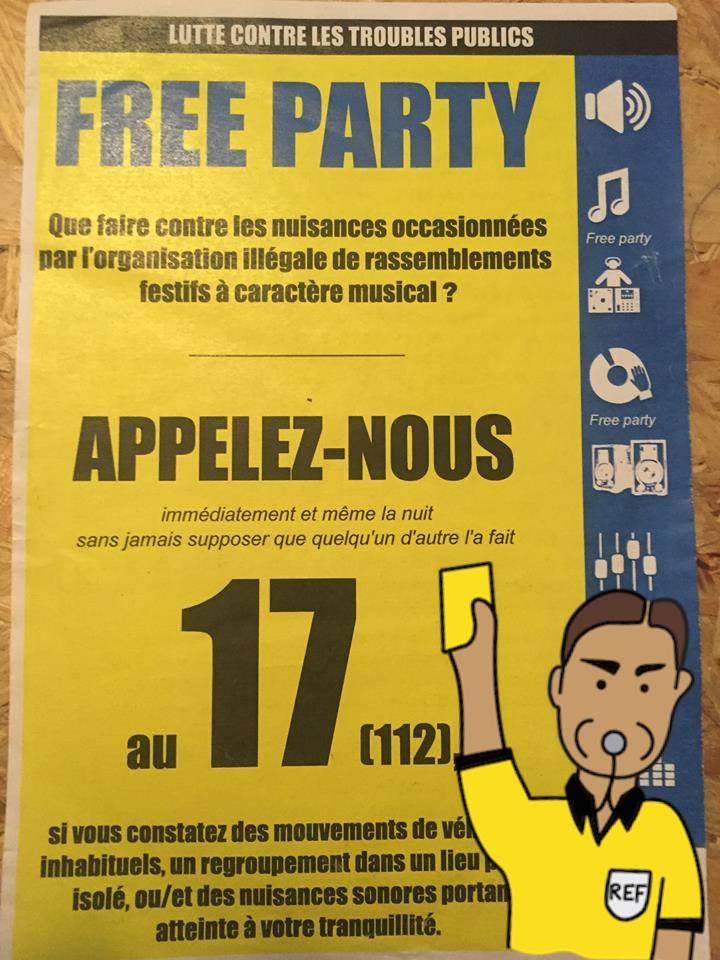 appel-rave-party.jpg